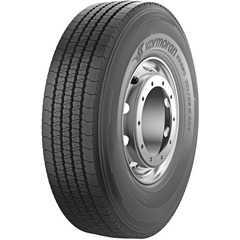 Купить KORMORAN Roads 2S (рулевая) 295/80R22.5 152/148M