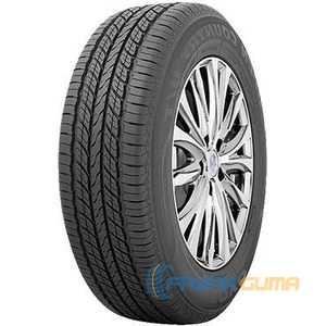 Купить Летняя шина TOYO OPEN COUNTRY U/T 245/70R16 111H