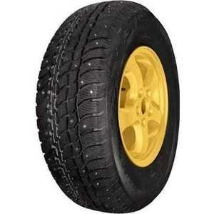 Купить Зимняя шина VIATTI Brina Nordico V 522 195/65R15 91T (Шип)