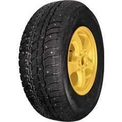 Купить Зимняя шина VIATTI Bosco Nordico V523 215/55R17 94T (Шип)