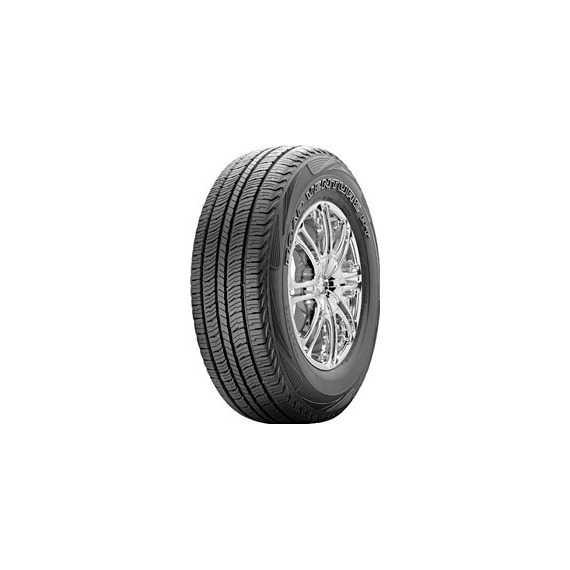 Летняя шина MARSHAL Road Venture PT KL51 -
