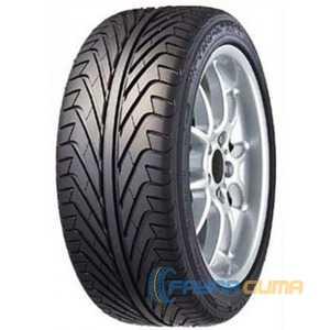 Купить Летняя шина TRIANGLE TR968 245/35R20 95V
