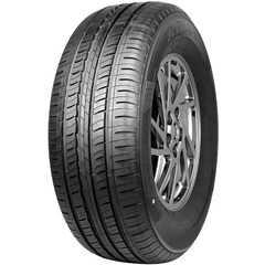 Купить Летняя шина APLUS A606 205/60R16 96H