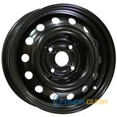 Купить ALST (KFZ) CHEVROLET(GM) Nubira J200 7985 R15 W6 PCD4x114.3 ET44 HUB56.5