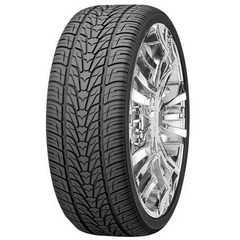 Купить Летняя шина ROADSTONE Roadian HP 275/40R20 106V