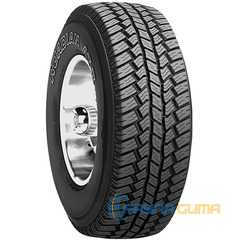 Всесезонная шина ROADSTONE Roadian A/T 2 -