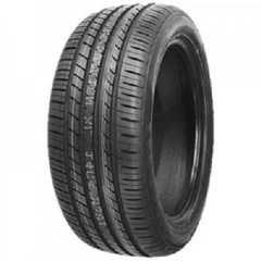 Купить Летняя шина GOFORM GH-18 235/45R17 97W
