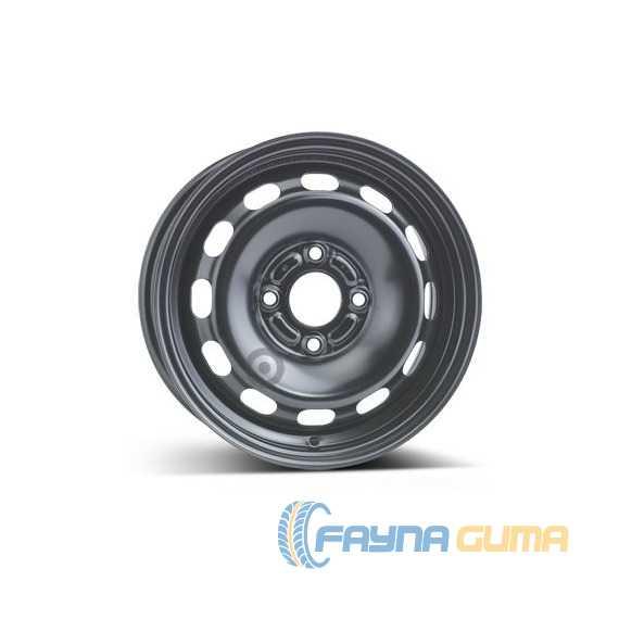 ALST (KFZ) FORD Fiesta VI 6355 -