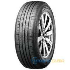 Купить Летняя шина Roadstone N Blue ECO 165/60R14 75H