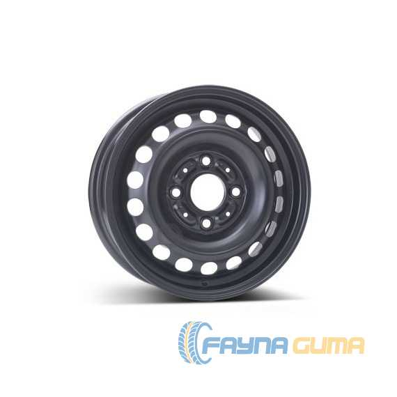 Купить ALST (KFZ) NISSAN Primera Traveller 6670 R14 W5.5 PCD4x114.3 ET46 HUB67