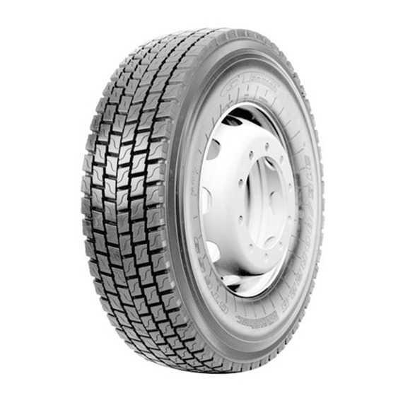 GT RADIAL GT659 Plus -