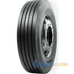Купить SUNFULL HF660 (рулевая) 315/80R22.5 156L
