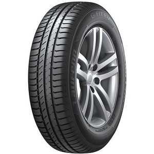 Купить Летняя шина Laufenn LK41 215/60R17 96H