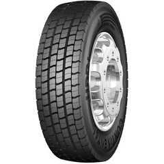 Купить Грузовая шина MATADOR DR 1 Hector (ведущая) 265/70R19.5 140/138M