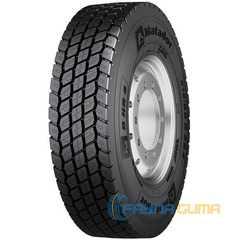 Купить MATADOR D HR 4 (ведущая) 295/60R22.5 150/147L