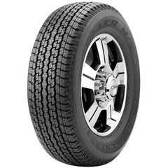 Всесезонная шина BRIDGESTONE Dueler H/T 840 -