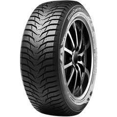 Купить Зимняя шина MARSHAL Winter Craft Ice Wi31 185/65R15 88T (Шип)
