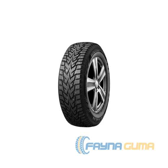 Зимняя шина NEXEN WinGuard WinSpike WS62 SUV -