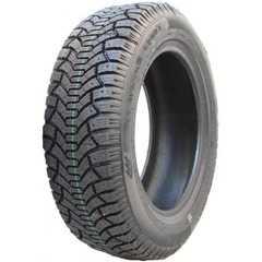 Купить Зимняя шина TUNGA NORDWAY 185/70R14 88Q (Под шип)
