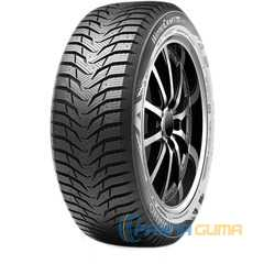 Зимняя шина KUMHO Wintercraft Ice WI31 -