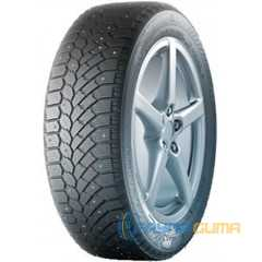 Купить Зимняя шина GISLAVED NORD FROST 200 205/65R15 99T (Шип)