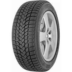 Купить Зимняя шина FIRSTSTOP Winter 2 185/60R14 82T