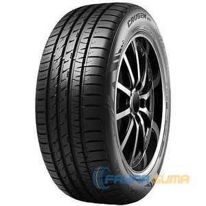Купить Летняя шина MARSHAL HP91 225/55R18 98V
