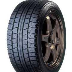 Купить Зимняя шина NITTO NTSN2 175/65R15 84Q