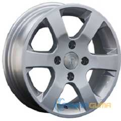 Купить REPLAY CI15 S R14 W5.5 PCD4x108 ET24 HUB65.1