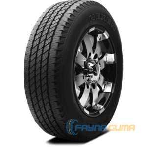 Купить Всесезонная шина ROADSTONE ROADIAN H/T SUV 275/70R16 114S
