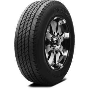 Купить Всесезонная шина ROADSTONE ROADIAN H/T SUV 255/70R16 109S