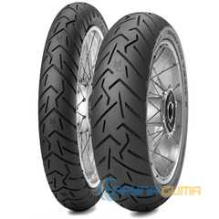 Купить PIRELLI Scorpion Trail 2 120/70R17 58W TL