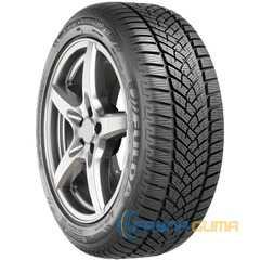 Купить Зимняя шина FULDA Kristall Control HP2 195/65R15 91H
