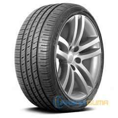Купить Летняя шина ROADSTONE N FERA RU5 225/60R17 103V