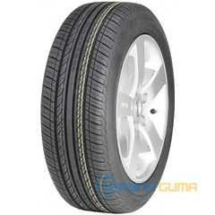 Купить Летняя шина OVATION EcoVision vi682 195/70R14 91H