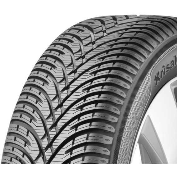 Зимняя шина KLEBER Krisalp HP3 -