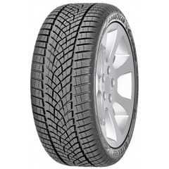 Купить Зимняя шина GOODYEAR UltraGrip Performance G1 255/50R19 107V
