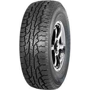Купить Всесезонная шина NOKIAN Rotiiva AT Plus 225/75R16 115/112S