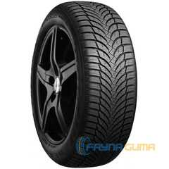 Зимняя шина NEXEN Winguard Snow G WH2 -