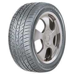 Купить Всесезонная шина SUMITOMO HTR A/S P01 185/60R14 82H