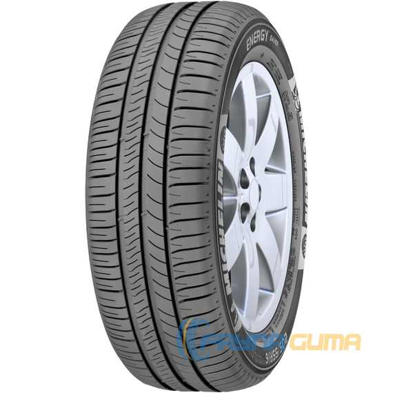 Летняя шина MICHELIN Energy Saver -