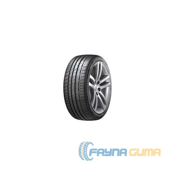 Купить Летняя шина Laufenn LK01 225/45R18 95Y