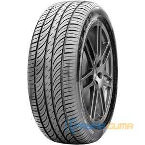 Купить Летняя шина MIRAGE MR162 165/70R14 81T