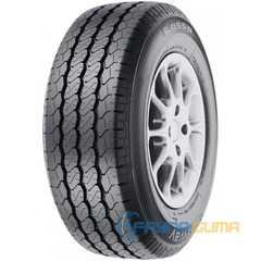 Купить Летняя шина LASSA Transway 235/65R16C 115/113R