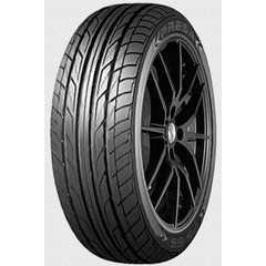 Купить Летняя шина PRESA PS55 205/40R17 84W