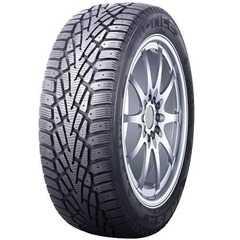Зимняя шина PRESA PI01 -