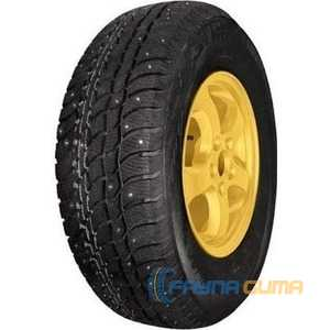 Купить Зимняя шина VIATTI Brina Nordico V 522 205/55R16 91T (Шип)