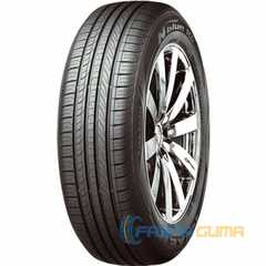 Купить Летняя шина ROADSTONE N'Blue ECO AH 01 225/60R18 99H