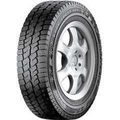 Купить Зимняя шина GISLAVED NordFrost VAN 205/65R15C 102/100R (Под шип)