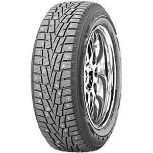 Купить Зимняя шина NEXEN Winguard WinSpike SUV 265/65R17 116T (шип)